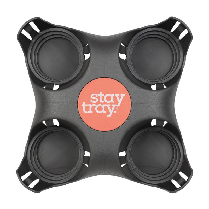 StayTray 4cup