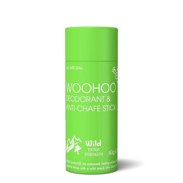 Woohoo-Deodorant-Stick-Wild