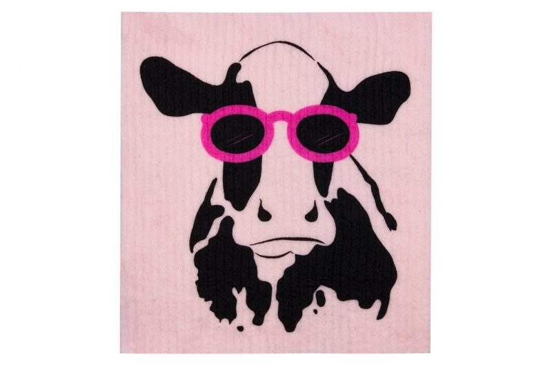 retrokitchen_swedish_dish_cloth_-_cow