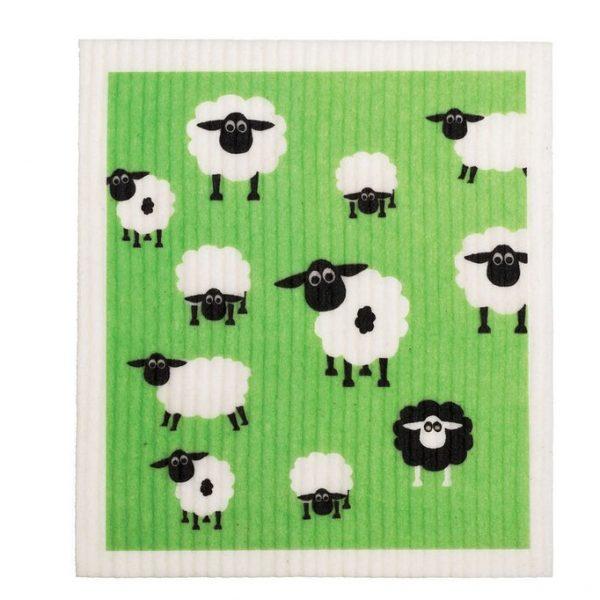 retrokitchen_swedish_dish_cloth_-_sheep