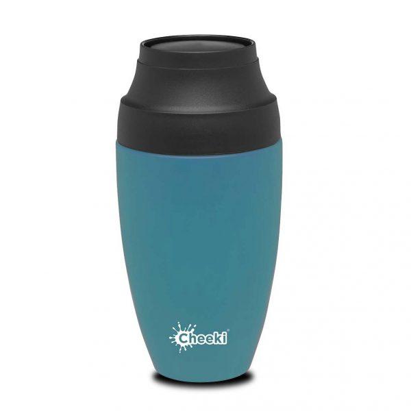 cheeki topaz coffee mug