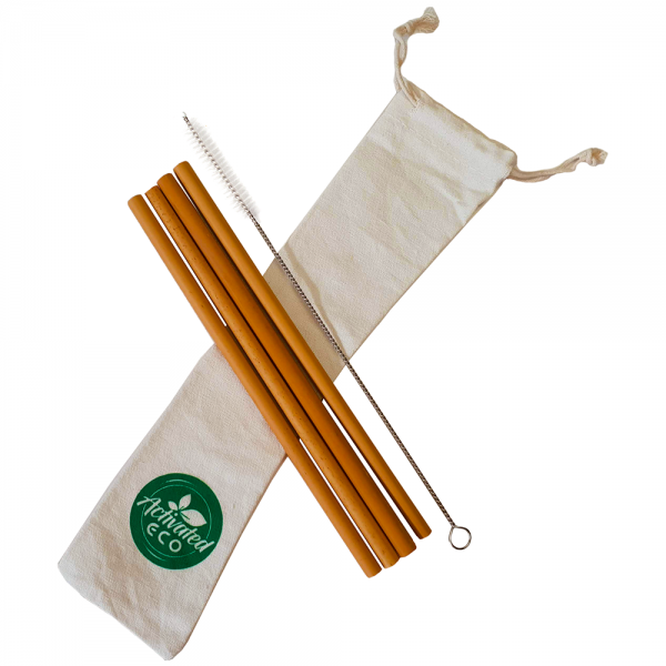activated eco-bamboo-straws-set-4-pouch-cleaner
