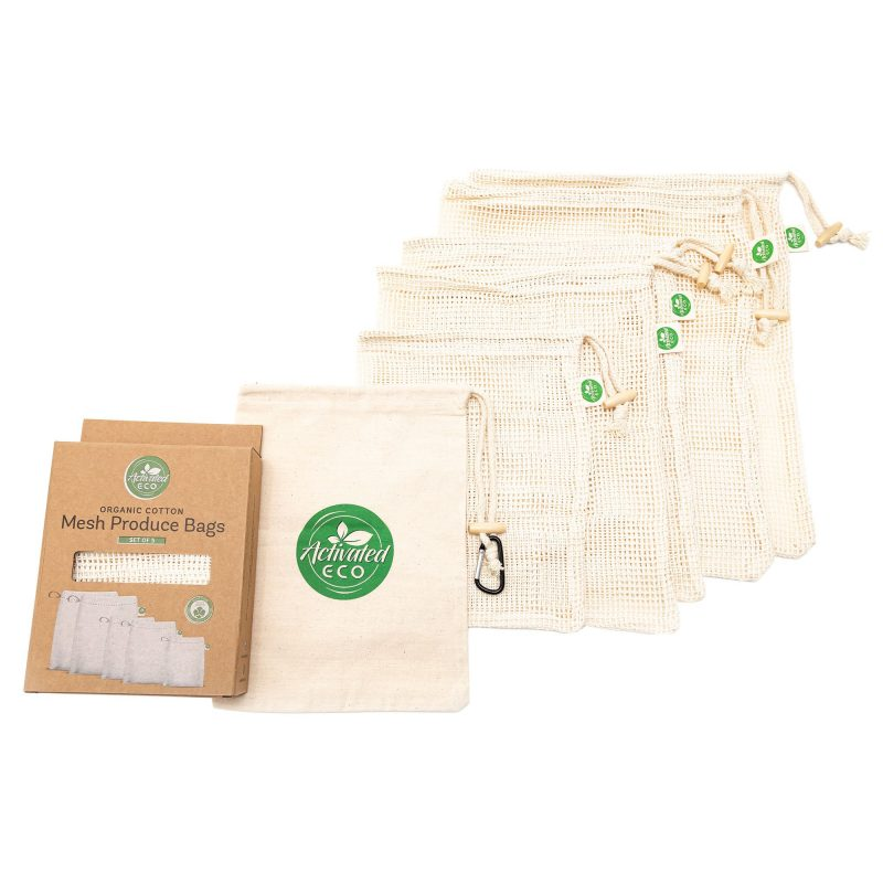 activated-eco-rpet-mesh-produce-bag